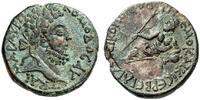 Bronze  ANCIENT COINS - MOESIA INF. - NIKOPOLIS Vorzüglich  300,00 EUR  zzgl. 7,50 EUR Versand