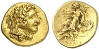 Goldobol  GREEK COINS - KALABRIEN - TARENT Vorzüglich  3250,00 EUR  zzgl. 7,50 EUR Versand