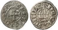 Denier tournois  KREUZFAHRER - FÜRSTENTUM ACHAIA - Charles II d'Anjou S... 100,00 EUR  zzgl. Versand