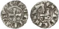 Denier tournois  KREUZFAHRER - FÜRSTENTUM ACHAIA - Robert d'Anjou-Taren... 100,00 EUR  zzgl. Versand