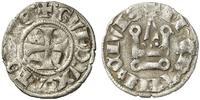 Denier tournois  KREUZFAHRER - HERZOGTUM ATHEN - Guy II de la Roche Seh... 85,00 EUR  zzgl. Versand