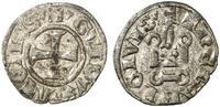Denier tournois  KREUZFAHRER - HERZOGTUM ATHEN - Guy II de la Roche Seh... 100,00 EUR  zzgl. Versand