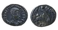 Centenionalis  ROMAN COINS - CONSTANTIUS GALLUS, Caesar 351-354 Sehr sc... 35,00 EUR20,00 EUR  zzgl. 3,50 EUR Versand