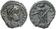 Nummus  ROMAN COINS - HELENA, Mutter des Constantin, † 329 Vorzüglich  95,00 EUR85,00 EUR  zzgl. Versand