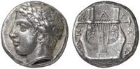 Tetradrachmon  GREEK COINS - MAKEDONIEN - OLYNTHOS Fast vorzüglich  1850,00 EUR  zzgl. 7,50 EUR Versand