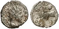 Antoninian  ROMAN COINS - MARIUS, Frühjahr 269 Sehr schön+  165,00 EUR  zzgl. 7,50 EUR Versand