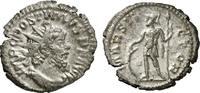 Antoninian  ROMAN COINS - POSTUMUS, 260-269 Fast vorzüglich  350,00 EUR  zzgl. 7,50 EUR Versand