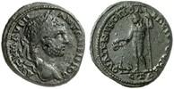 Bronze  ANCIENT COINS - THRAKIEN - NIKOPOLIS AM MESTOS Sehr schön  300,00 EUR  zzgl. 4,80 EUR Versand