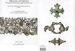 2015 ANCIENT ART - TACHE - FIBULES ANTIQUES: celtiques, romaines, méro... 67,00 EUR  zzgl. 7,50 EUR Versand