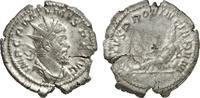 Antoninian  ROMAN COINS - POSTUMUS, 260-269 Fast vorzüglich  145,00 EUR125,00 EUR  zzgl. 7,50 EUR Versand
