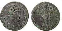 Maiorina  ROMAN COINS - MAGNENTIUS, 350-353 Fast vorzüglich/sehr schön  50,00 EUR45,00 EUR  zzgl. 7,50 EUR Versand