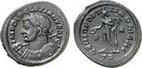 Nummus  ROMAN COINS - DIOCLETIANUS, 284-305 Vorzüglich  385,00 EUR  zzgl. 7,50 EUR Versand