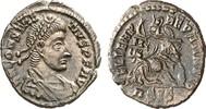 Centenionalis  ROMAN COINS - CONSTANTIUS II, Augustus 337-361 Vorzüglich  35,00 EUR  zzgl. 3,50 EUR Versand