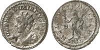 Antoninian  ROMAN COINS - MAXIMIANUS HERCULIUS, 286-305 Fast vorzüglich  300,00 EUR  zzgl. 7,50 EUR Versand