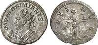 Antoninian  ROMAN COINS - MAXIMIANUS HERCULIUS, 286-305 Vorzüglich  145,00 EUR  zzgl. 7,50 EUR Versand