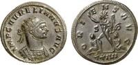 Antoninian  ROMAN COINS - AURELIANUS, 270-275 Vorzüglich  95,00 EUR  zzgl. 7,50 EUR Versand