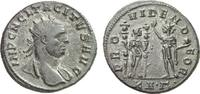 Antoninian  ROMAN COINS - TACITUS, 275-276 Sehr schön+  125,00 EUR  zzgl. 7,50 EUR Versand