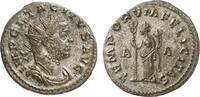 Antoninian  ROMAN COINS - TACITUS, 275-276 Vorzüglich  125,00 EUR  zzgl. 7,50 EUR Versand