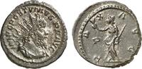 Antoninian  ROMAN COINS - POSTUMUS, 260-269 Vorzüglich  65,00 EUR  zzgl. 4,80 EUR Versand