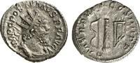 Antoninian  ROMAN COINS - POSTUMUS, 260-269 Fast vorzüglich  450,00 EUR  zzgl. 7,50 EUR Versand
