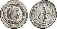 Antoninin  ANCIENT COINS - GORDIANUS III PIUS, 238-244 Vorzüglich  100,00 EUR  zzgl. 7,50 EUR Versand