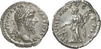 Denar  ROMAN COINS - LUCIUS VERUS, 161-169 Fast vorzüglich  200,00 EUR  zzgl. 7,50 EUR Versand