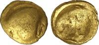 Goldstater  KELTEN - KELTEN IN SÜDDEUTSCHLAND und ANGRENZENDE GEBIETE -... 1600,00 EUR  zzgl. 7,50 EUR Versand