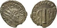 Antoninian  ROMAN COINS - POSTUMUS, 260-269 Vorzüglich  500,00 EUR  zzgl. 7,50 EUR Versand