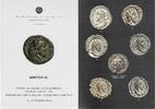 2016 AUCTION CATALOGUES - JACQUIER - AUCTION 42 (2016) - Münzen des Ga... 50,00 EUR  zzgl. 4,80 EUR Versand