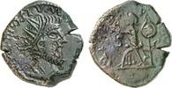 Doppelsesterz  ROMAN COINS - POSTUMUS, 260-269 Fast vorzüglich/sehr sch... 135,00 EUR  zzgl. 7,50 EUR Versand