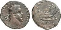 Doppelsesterz  ROMAN COINS - POSTUMUS, 260-269 Sehr schön  110,00 EUR  zzgl. 7,50 EUR Versand