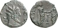 Antoninian  ROMAN COINS - TETRICUS I, 271-274 Sehr schön  40,00 EUR  zzgl. 4,80 EUR Versand