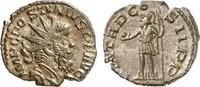 Antoninian  ROMAN COINS - POSTUMUS I, 260-269 fast vorzüglich  45,00 EUR  zzgl. 4,80 EUR Versand