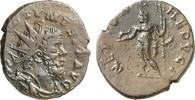 Antoninian  ROMAN COINS - POSTUMUS I, 260-269 Sehr schön  25,00 EUR  zzgl. 4,80 EUR Versand