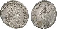 Antoninian  ROMAN COINS - POSTUMUS I, 260-269 Vorzüglich  55,00 EUR  zzgl. 4,80 EUR Versand