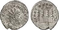 Antoninian  ROMAN COINS - POSTUMUS I, 260-269 Vorzüglich  70,00 EUR  zzgl. 4,80 EUR Versand
