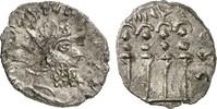 Antoninian  ROMAN COINS - POSTUMUS I, 260-269 Vorzüglich  65,00 EUR  zzgl. 4,80 EUR Versand