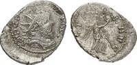 Antoninian  ROMAN COINS - POSTUMUS I, 260-269 Sehr schön  50,00 EUR  zzgl. 4,80 EUR Versand