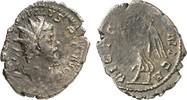 Antoninian  ROMAN COINS - POSTUMUS I, 260-269 (VICT GERMANICA) Sehr sch... 110,00 EUR  zzgl. 4,80 EUR Versand