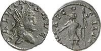 Antoninian  ROMAN COINS - GALLIENUS, 253-268 Vorzüglich  100,00 EUR  zzgl. 4,80 EUR Versand