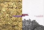 2013 ANCIENT COINS - DER RÖMISCHE GOLDMÜNZENSCHATZ... TRIER NEU  98,00 EUR  zzgl. 7,50 EUR Versand