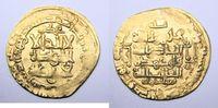 ISLAMIC KINGDOMS Ghaznavids Mahmud (AH 388-421) AV Dinar as Autonomo... 536,85 EUR  zzgl. 10,83 EUR Versand