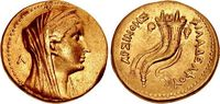 PTOLEMAIC KINGS of EGYPT. Arsinoe II Philadelphos. Died 270/268 BC. ... 13187,84 EUR  zzgl. 13,64 EUR Versand