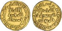 ef  1203,81 EUR  zzgl. 13,94 EUR Versand