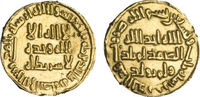 ef  1389,73 EUR  zzgl. 13,94 EUR Versand