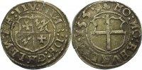 Ferding 1555 Livländischer Orden Heinrich von Galen 1551-1557. kl. Schr... 195,00 EUR  zzgl. 3,50 EUR Versand