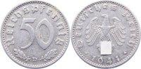 50 Reichspfennig 1941  D Drittes Reich Kursmünzen 1933-1945. sehr schön  10,00 EUR  zzgl. 1,00 EUR Versand