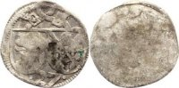 Einseitiger Pfennig 1522-1529 Öttingen Karl Wolfgang, Ludwig XV., Marti... 20,00 EUR  zzgl. 3,50 EUR Versand