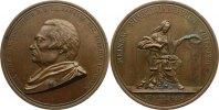 Bronzemedaille 1819 Brandenburg-Preußen Friedrich Wilhelm III. 1797-184... 125,00 EUR  zzgl. 3,50 EUR Versand