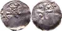 Pfennig  Speyer, kaiserliche und königliche Münzstätte Anonym. 1. Hälft... 75,00 EUR  zzgl. 3,50 EUR Versand